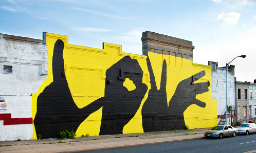 Baltimore-Love-Project-Mural