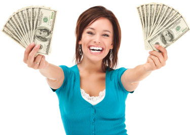 What Is A Payday Loan & How Do Payday Loans Work?