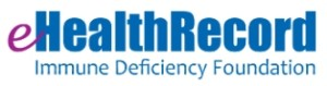 EhealthRecordLOGO2