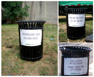 trashcan_collage