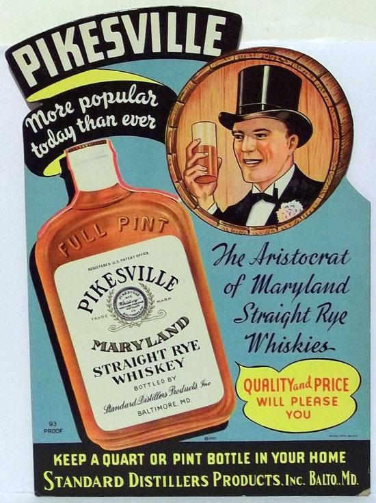 pikesville1937-550