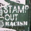 640px-Stamp_Out_Racism,_Belfast,_August_2010