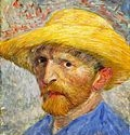 120px-Van_Gogh_Self-Portrait_with_Straw_Hat_1887-Detroit