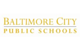 baltimorecitypublicschoolsv2