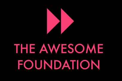 awesome_foundation